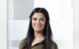 Zera Bakir