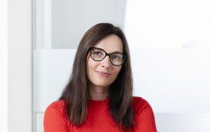 Selina Kempf